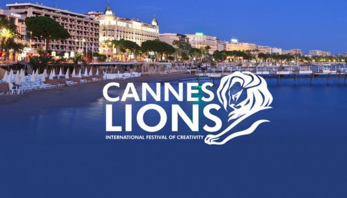 From 17 22 June 65th Cannes Lions International Festival Of Creativity Is Coming To The Cannes Palais Des Festivals Et Des Congrès