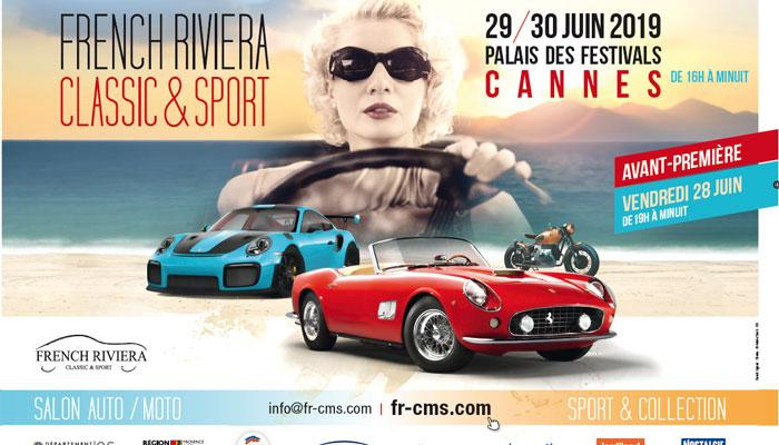 ccb-french-riviera-classic.jpg