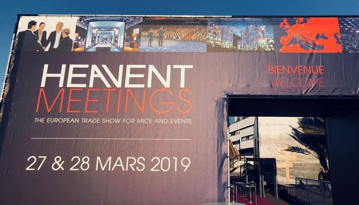 heavent-meetings-cannes.jpg