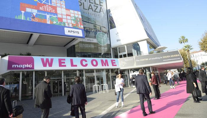 mapic-cannes-convention-bur.jpg