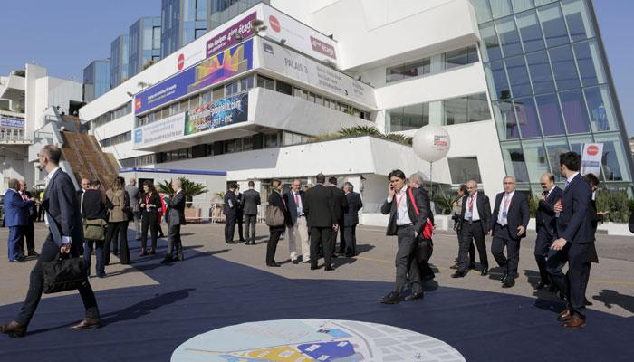 mipim-cannes-convention-bure.jpg