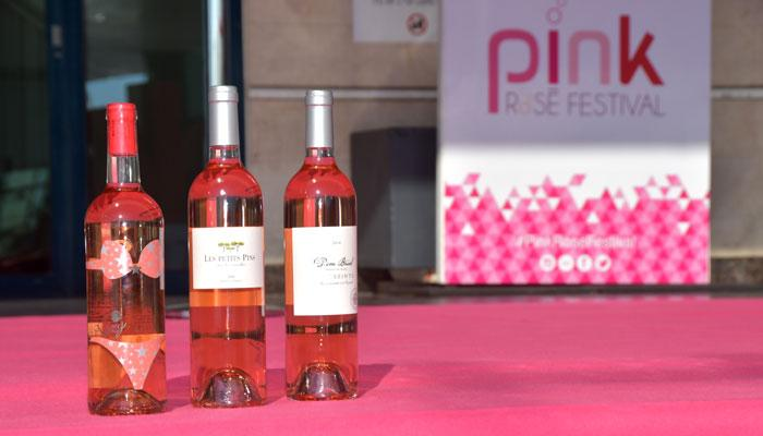 pink-festival-cannes.jpg