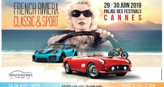 Cannes convention bureau team building incentives seminars