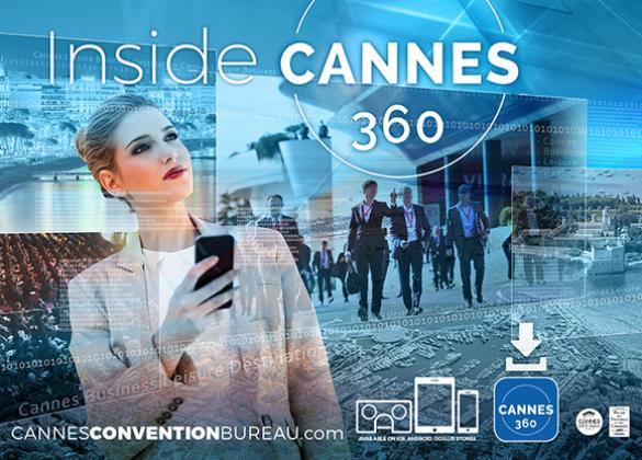application-cannes-360-page-editoriale.jpg