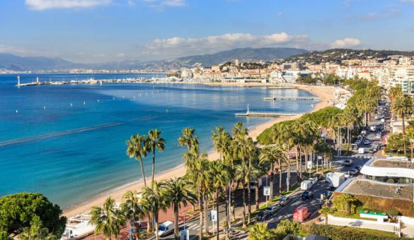 cannes-destination-responsa.jpg